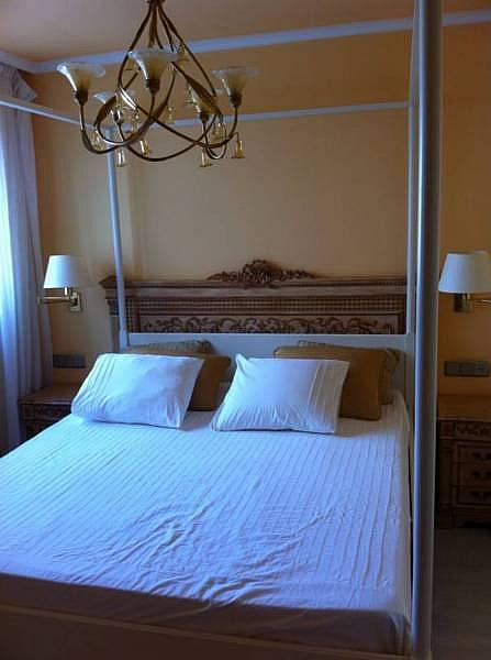 Foto - Piso en alquiler en calle Centro Sant Francesc, L´Eixample en Valencia - 269717108