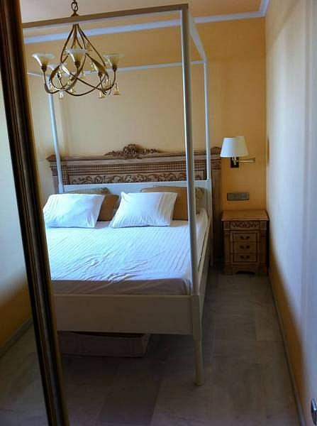 Foto - Piso en alquiler en calle Centro Sant Francesc, L´Eixample en Valencia - 269717135