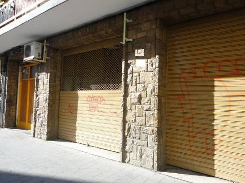 Foto - Local comercial en alquiler en calle Ciutat Vella, Ciutat vella en Valencia - 269717324