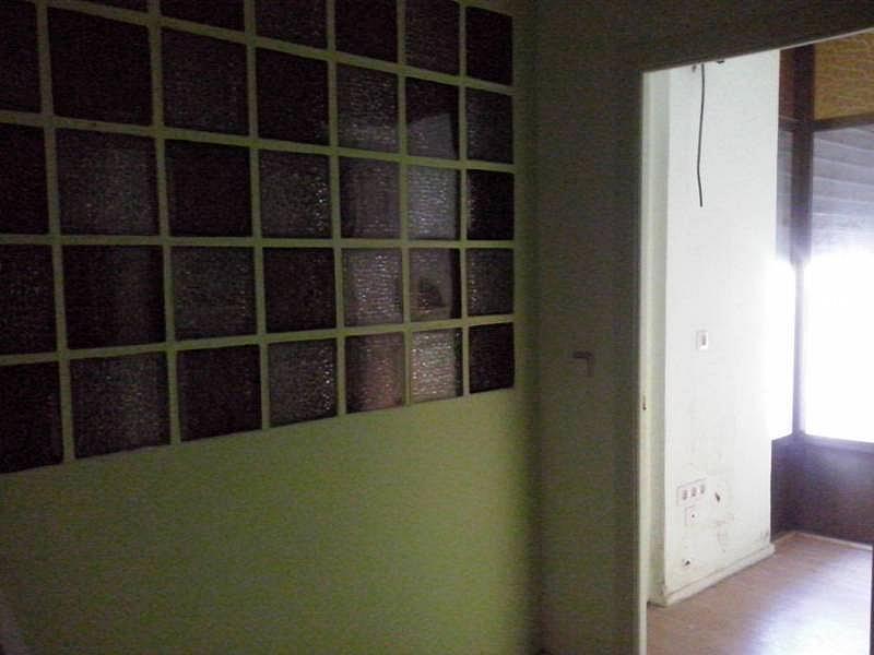 Foto - Local comercial en alquiler en calle Ciutat Vella, Ciutat vella en Valencia - 269717342