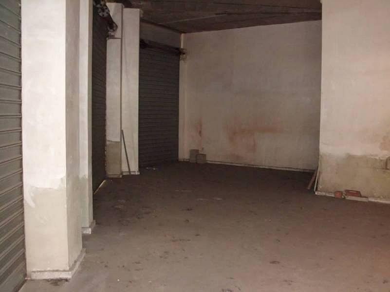 Foto - Local comercial en alquiler en calle Montolivet, L´Eixample en Valencia - 269717357