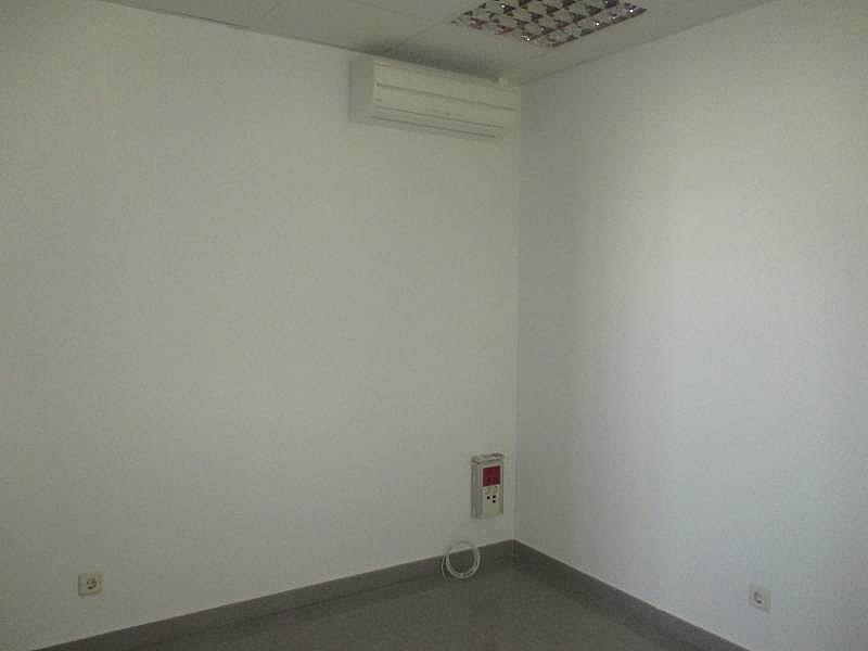 Foto - Oficina en alquiler en calle Centro Sant Francesc, Sant Francesc en Valencia - 269718632