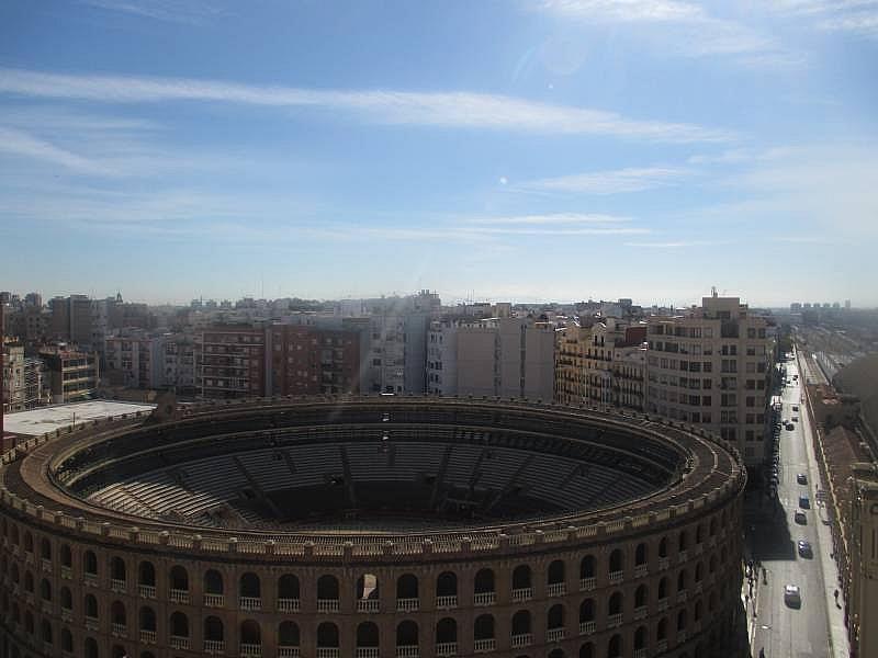 Foto - Oficina en alquiler en calle Centro Sant Francesc, Sant Francesc en Valencia - 269718650