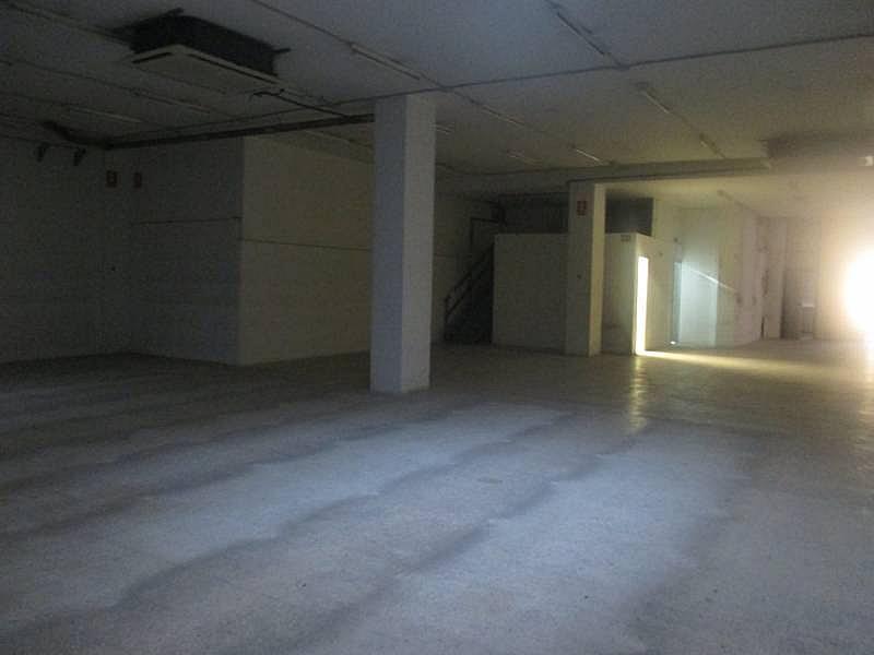 Foto - Local comercial en alquiler en calle La Petxina, La Petxina en Valencia - 269718731