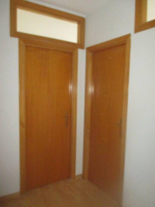 Foto - Oficina en alquiler en calle Centro Sant Francesc, Ciutat vella en Valencia - 269718752