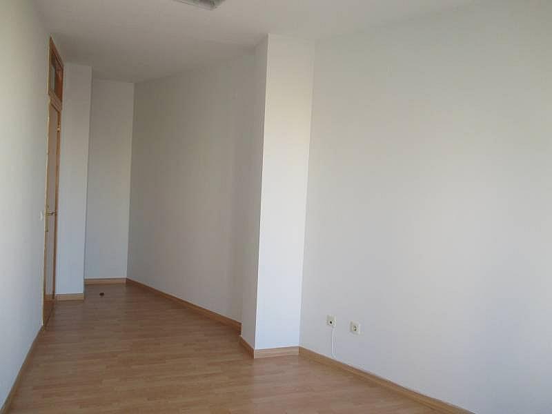 Foto - Oficina en alquiler en calle Centro Sant Francesc, Ciutat vella en Valencia - 269718764