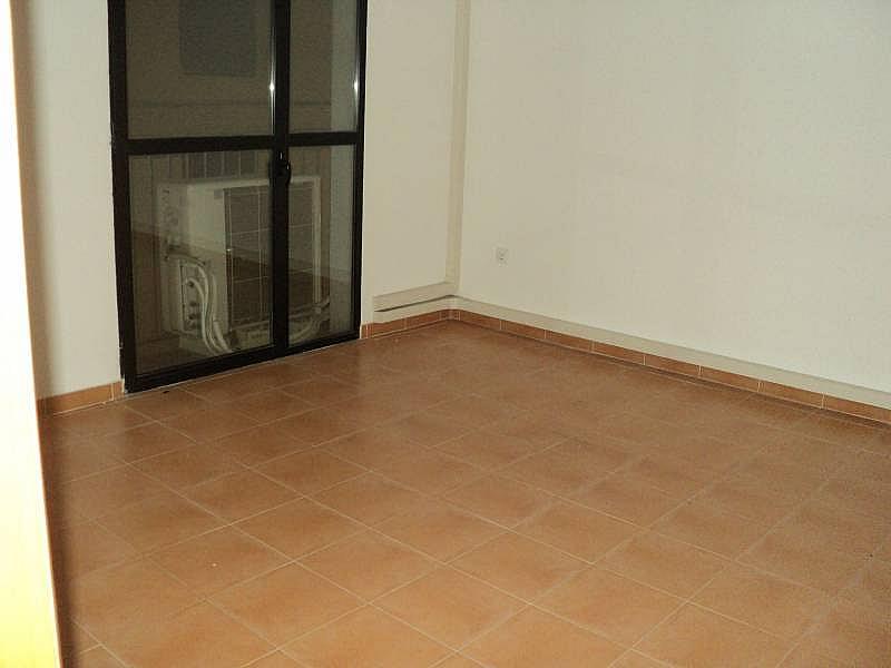 Foto - Piso en alquiler en calle Ciutat Vella, Ciutat vella en Valencia - 269719481