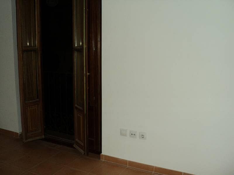Foto - Piso en alquiler en calle Ciutat Vella, Ciutat vella en Valencia - 269719499