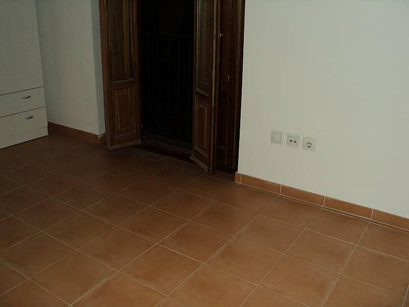 Foto - Piso en alquiler en calle Ciutat Vella, Ciutat vella en Valencia - 269719502