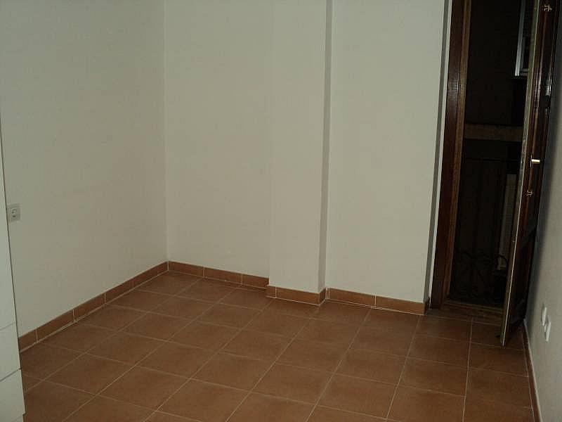 Foto - Piso en alquiler en calle Ciutat Vella, Ciutat vella en Valencia - 269719505