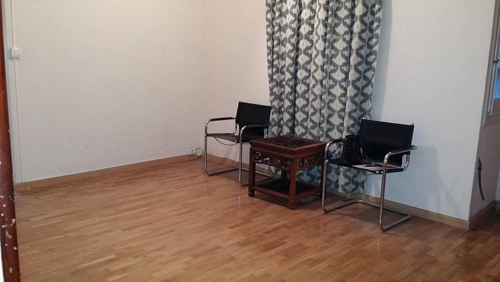 Foto - Despacho en alquiler en calle El Pla del Remei, El Pla del Remei en Valencia - 269719997