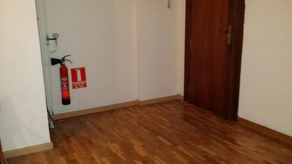 Foto - Despacho en alquiler en calle El Pla del Remei, El Pla del Remei en Valencia - 269720000