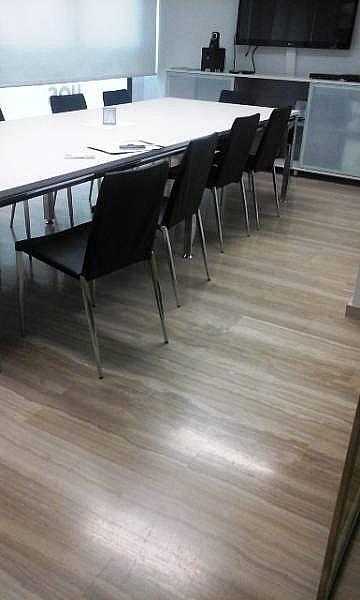 Foto - Despacho en alquiler en calle Beniferri, Beniferri en Valencia - 269720837