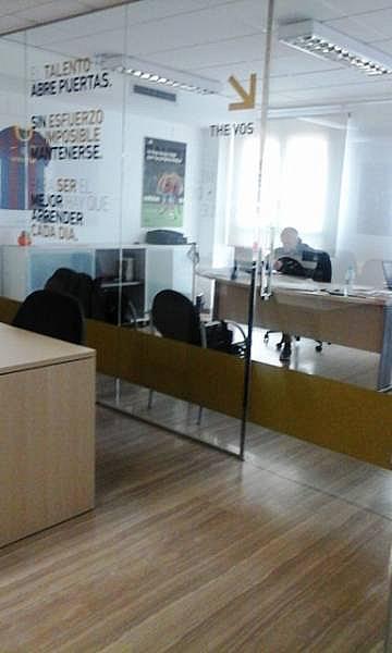 Foto - Despacho en alquiler en calle Beniferri, Beniferri en Valencia - 269720846