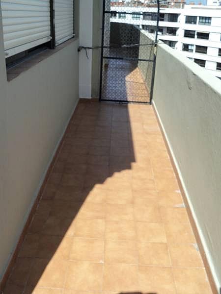 Foto - Piso en alquiler en vía Gran, Gran Vía en Valencia - 272612040