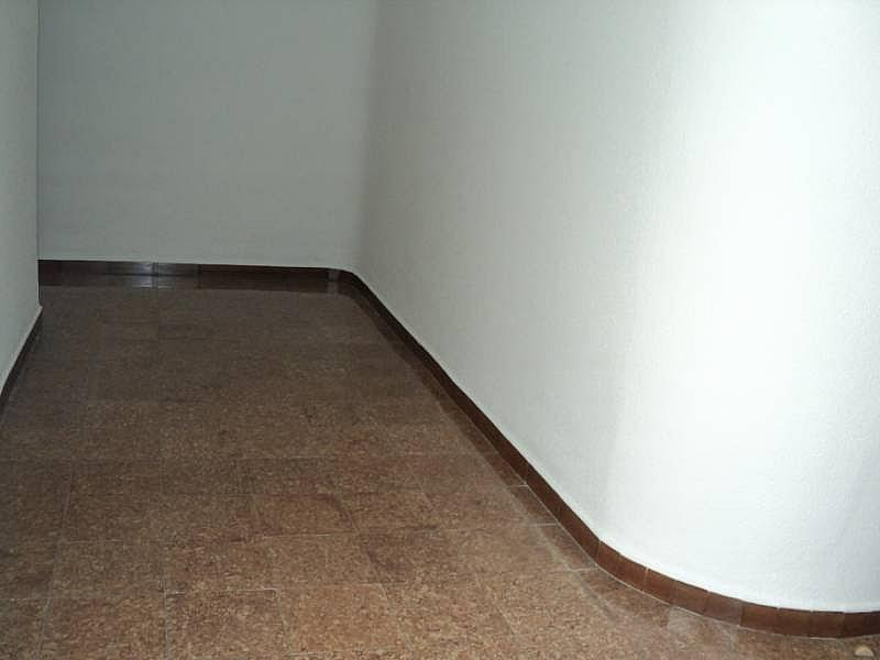 Foto - Piso en alquiler en vía Gran, Gran Vía en Valencia - 272612058
