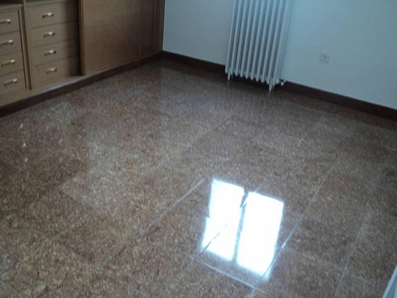 Foto - Piso en alquiler en vía Gran, Gran Vía en Valencia - 272612061