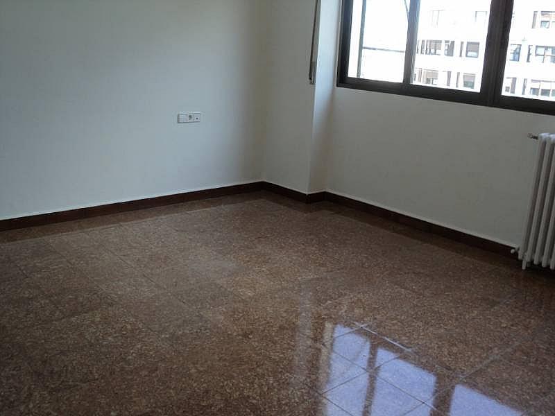 Foto - Piso en alquiler en vía Gran, Gran Vía en Valencia - 272612097