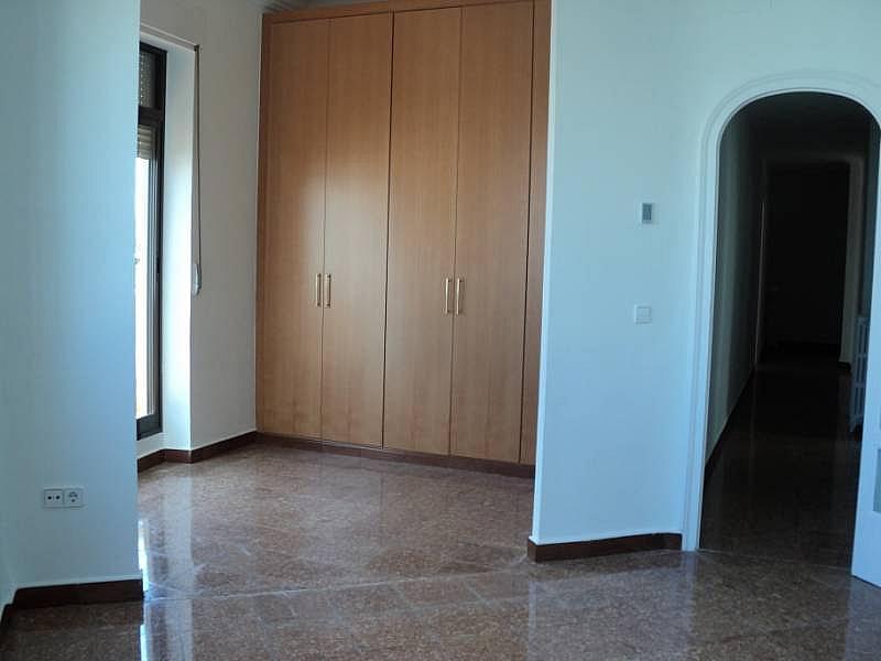 Foto - Piso en alquiler en vía Gran, Gran Vía en Valencia - 272612109