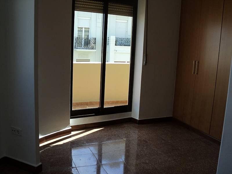 Foto - Piso en alquiler en vía Gran, Gran Vía en Valencia - 272612112