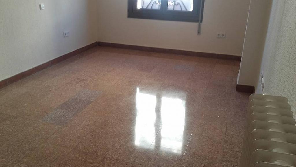 Foto - Piso en alquiler en calle El Pla del Remei, El Pla del Remei en Valencia - 285108364