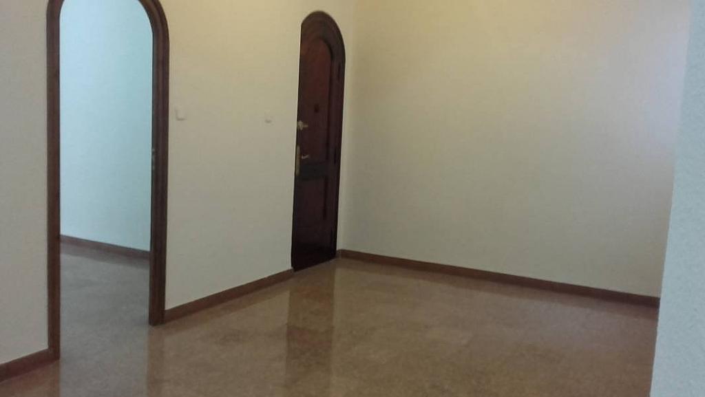Foto - Piso en alquiler en calle El Pla del Remei, El Pla del Remei en Valencia - 285108388