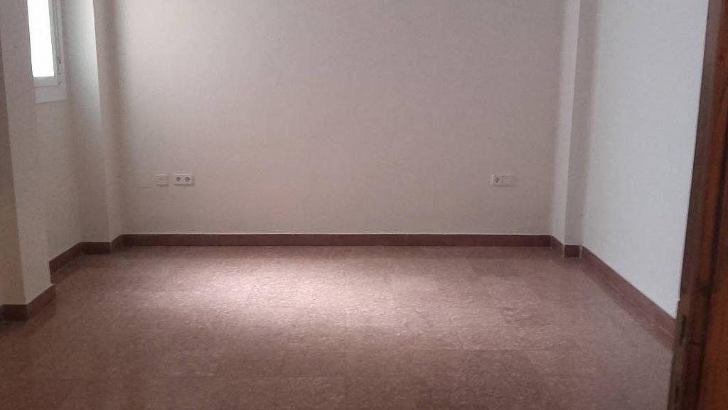 Foto - Piso en alquiler en calle El Pla del Remei, El Pla del Remei en Valencia - 285108391