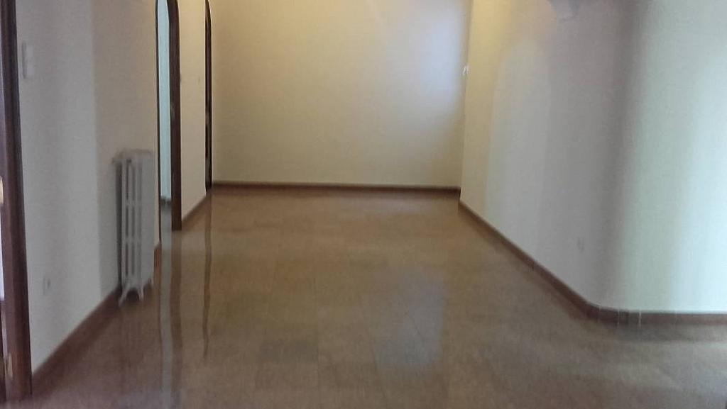 Foto - Piso en alquiler en calle El Pla del Remei, El Pla del Remei en Valencia - 285108397