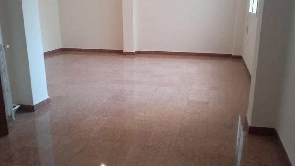 Foto - Piso en alquiler en calle El Pla del Remei, El Pla del Remei en Valencia - 285108400