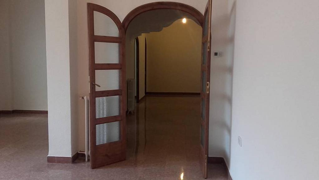 Foto - Piso en alquiler en calle El Pla del Remei, El Pla del Remei en Valencia - 285108406