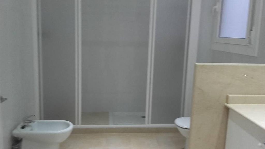 Foto - Piso en alquiler en calle El Pla del Remei, El Pla del Remei en Valencia - 285108409