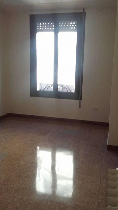 Foto - Piso en alquiler en calle El Pla del Remei, El Pla del Remei en Valencia - 285108430