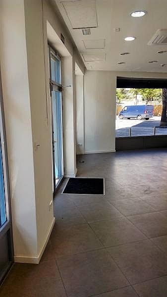 Foto - Local comercial en alquiler en calle Tres Forques, Tres Forques en Valencia - 295311516
