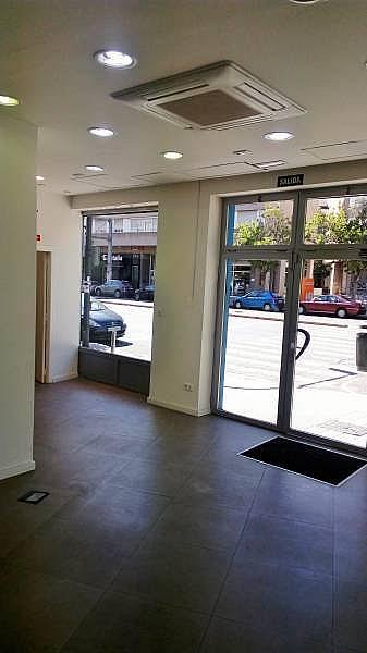 Foto - Local comercial en alquiler en calle Tres Forques, Tres Forques en Valencia - 295311525