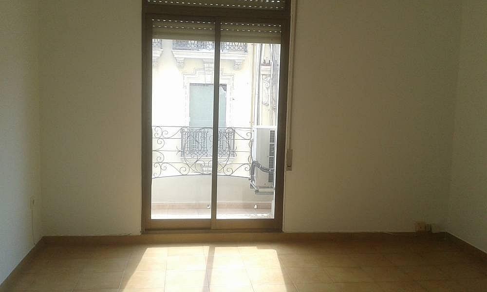 Foto - Piso en alquiler en calle El Pla del Remei, El Pla del Remei en Valencia - 304745651