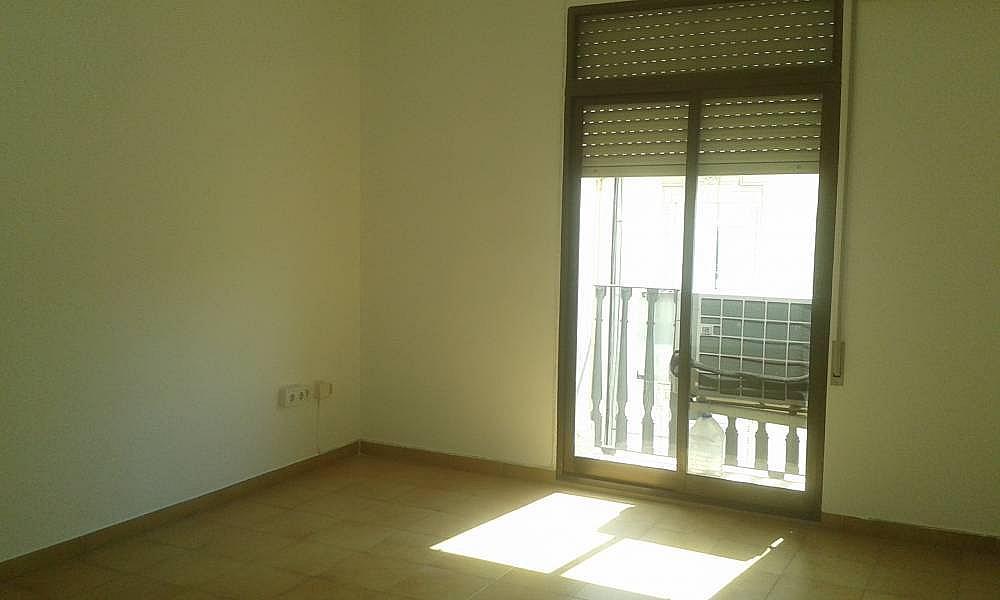 Foto - Piso en alquiler en calle El Pla del Remei, El Pla del Remei en Valencia - 304745654