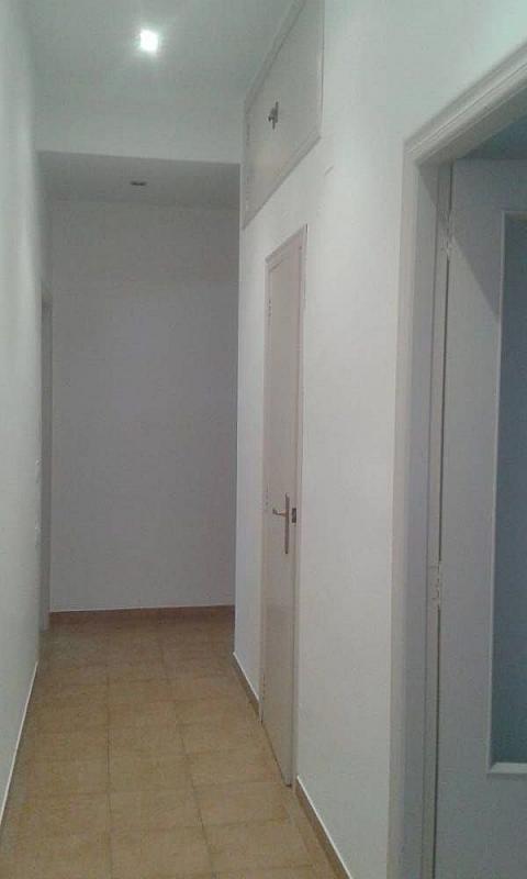 Foto - Piso en alquiler en calle El Pla del Remei, El Pla del Remei en Valencia - 304745660
