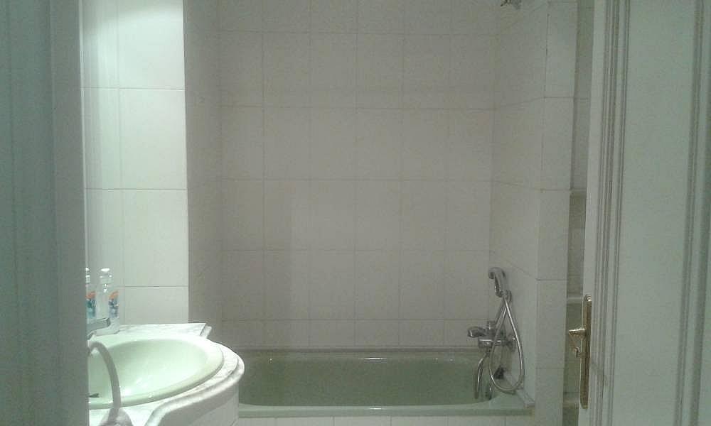 Foto - Piso en alquiler en calle El Pla del Remei, El Pla del Remei en Valencia - 304745675