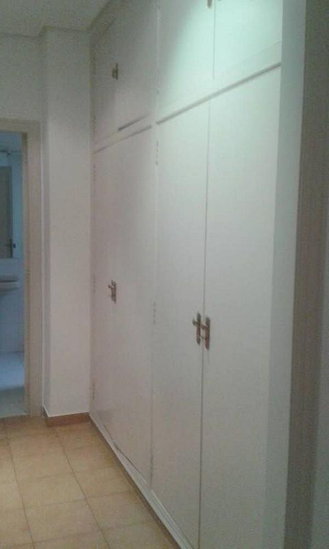 Foto - Piso en alquiler en calle El Pla del Remei, El Pla del Remei en Valencia - 304745678