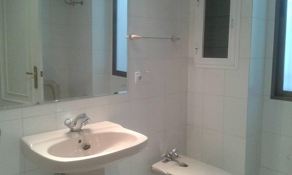 Foto - Piso en alquiler en calle El Pla del Remei, El Pla del Remei en Valencia - 304745681