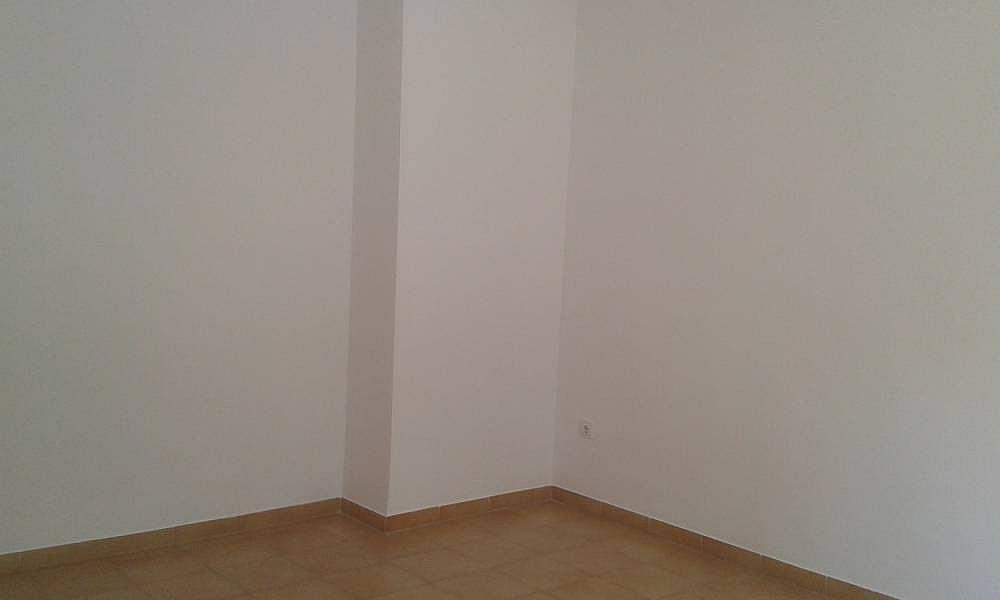 Foto - Piso en alquiler en calle El Pla del Remei, El Pla del Remei en Valencia - 304745687