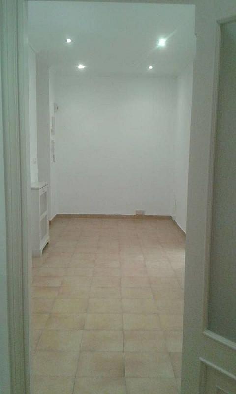 Foto - Piso en alquiler en calle El Pla del Remei, El Pla del Remei en Valencia - 304745690