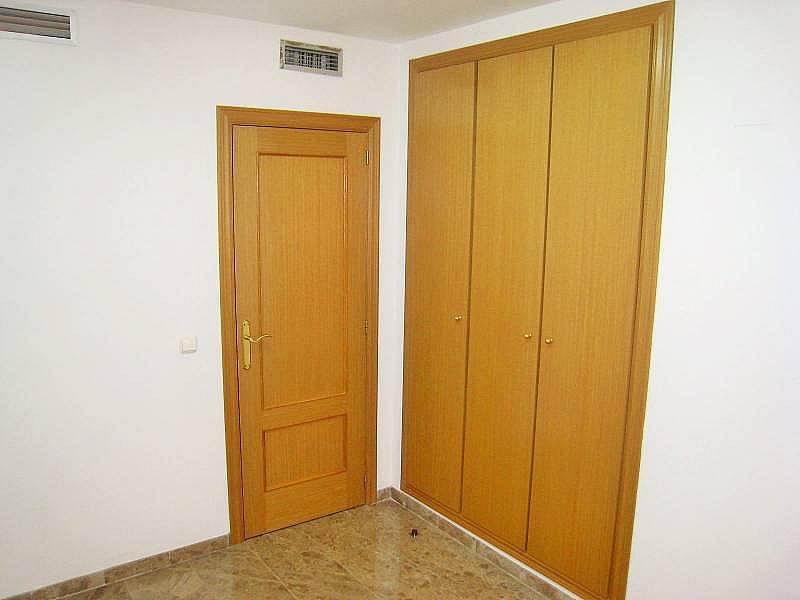 Foto - Piso en alquiler en calle L`Amistat Amistad, Camins al grau en Valencia - 315175983