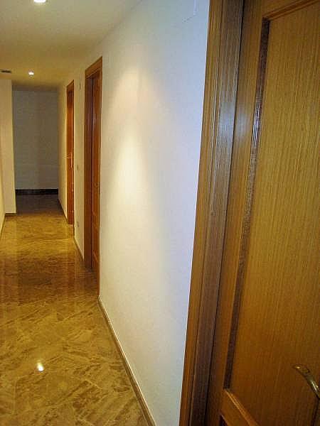 Foto - Piso en alquiler en calle L`Amistat Amistad, Camins al grau en Valencia - 315175992