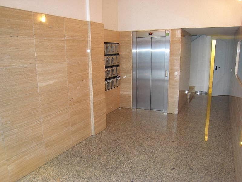 Foto - Piso en alquiler en calle L`Amistat Amistad, Camins al grau en Valencia - 315176001