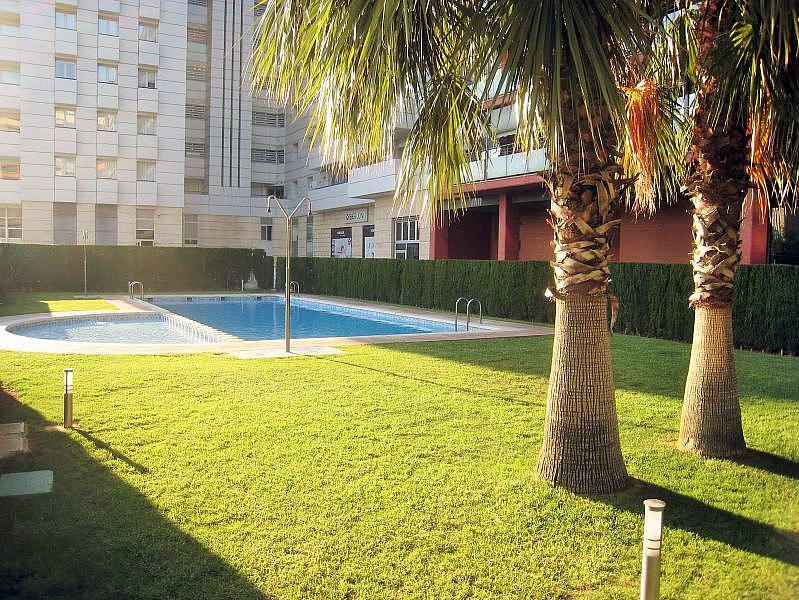 Foto - Piso en alquiler en calle Camí Fondo, Camí fondo en Valencia - 317932085