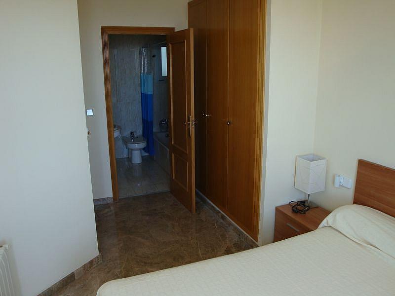 Foto - Piso en alquiler en calle Camí Fondo, Camí fondo en Valencia - 317932094