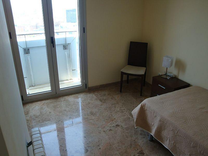 Foto - Piso en alquiler en calle Camí Fondo, Camí fondo en Valencia - 317932103