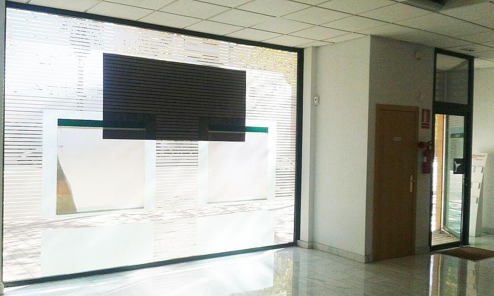 Foto - Local comercial en alquiler en calle Sant Pau, Campanar en Valencia - 328998099
