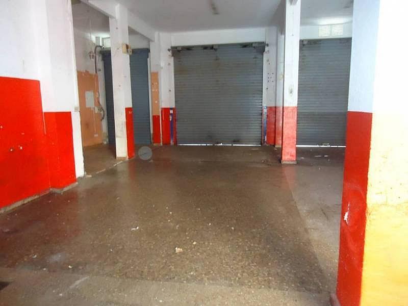 Foto - Local comercial en alquiler en calle Aiora Ayora, Algirós en Valencia - 230914188